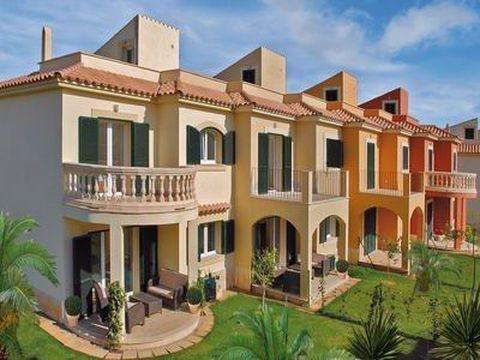 Квартиры в аликанте за 20000 евро